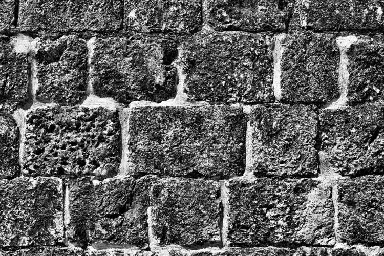 wall-823602_960_720-1 (1)